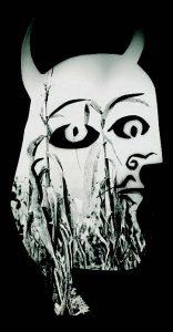 Pablo Picasso. El mago de los toros III, 1962.