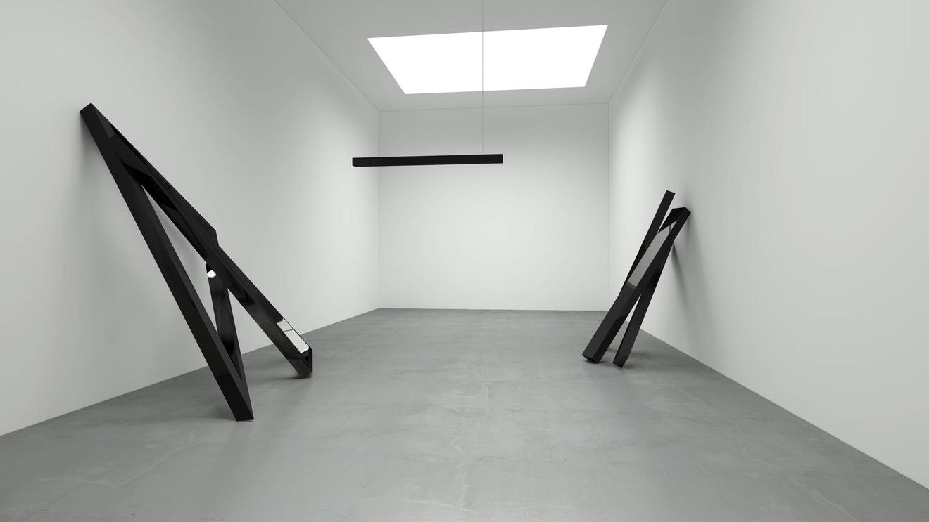 herminio galeria cayon