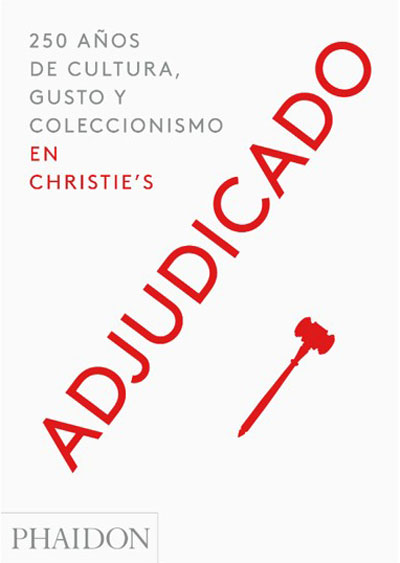 l_phaidon_adjudicado_250_años_christies_