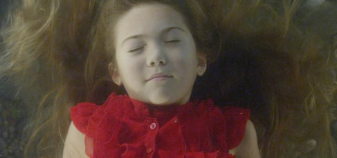 Bill-Viola-The-Dreamers-576x1024