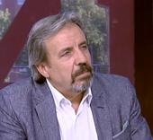 Javier López Iglesias