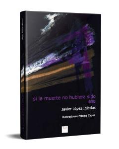 Mockup-ECB-Libros-Silamuerte-300x300