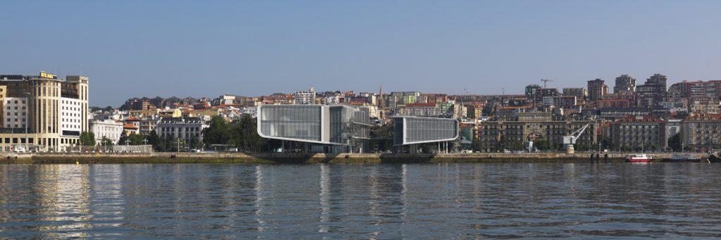 edificio_centroobotin