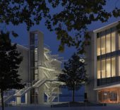 edificio_centroobotin2