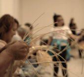 taller-cesteria-2012-fundacion-cerezales-1