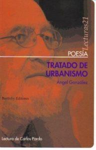ángel gonzález tratado de urbanismo