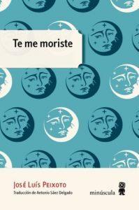 97884946754235_te_me_moriste-199x300
