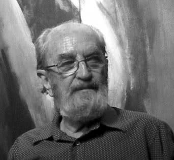 Ángel González_SN