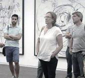 ARCO GalleryWalk