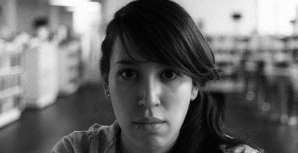 Amanda Mijangos.