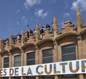 FOTO ART FOR CHANGE OBRA SOCIAL LA CAIXA 4