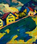 Kandinsky1_w800