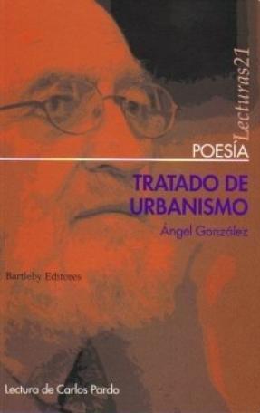 Tratado de urbanismo