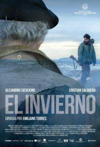 el_invierno-480473182-large