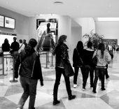espacios_salas_museo_lab_edu_(59)