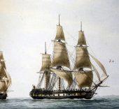 Expedición de Malaespina