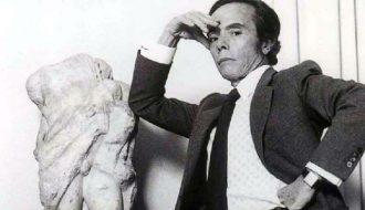 Manuel Pertegaz.