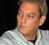 1200px-Paul_Auster_BBF_2010_Shankbone_small