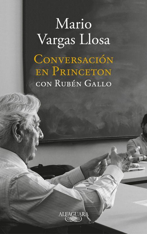 AL31789_FRONTAL_Conversacion_en_Princeton-503x800