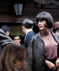 Exposición 'Gonzalo Juanes: una mirada en color'.