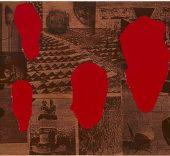 Txomin Badiola, M.D.-19, 1990. Depósito de la Colección Soledad Lorenzo, 2014. Foto: Joaquín Cortés/Román Lores.