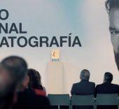 antonio banderas premio nacional cinematografia