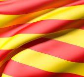 bandera-de-catalunya