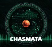 chasmata