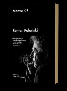 memorias Polanski