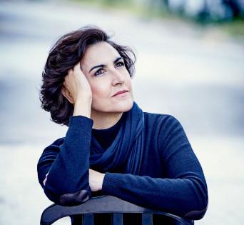 Rosa Torres-Pardo.