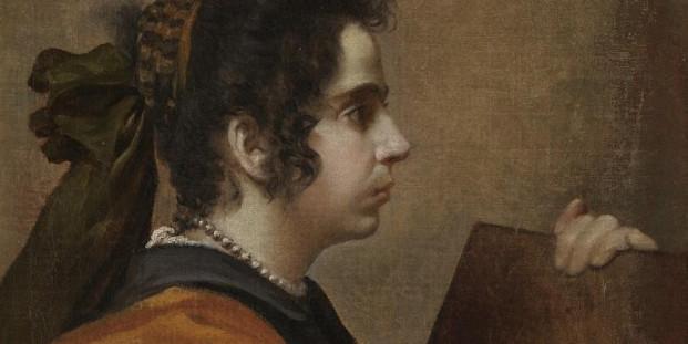 'Sibila'. Velázquez, Diego Rodríguez de Silva y. © Museo Nacional del Prado.