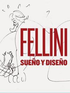 Fellini-sueno-y-diseno-1-300x400_c