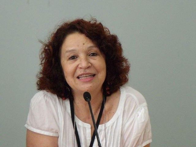 Malika Embarek