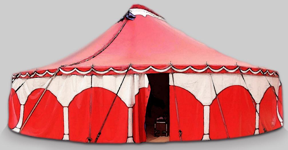 Mediterraneo-circo