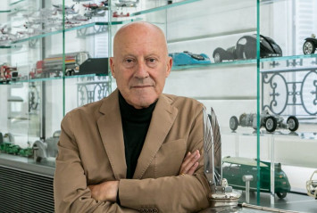 Norman-Foster-1-1400x600