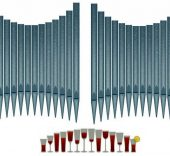 conciertos-organos-bach-vermut-800-600
