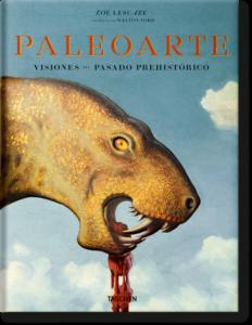 Paleoarte.