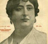 Luna-de-miel-novela-inedita-Colombine-1921-La-novela-corta-267_large