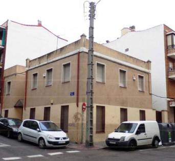 cesion comunidad madrid