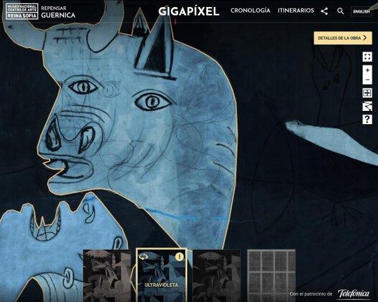 gigapixel_0