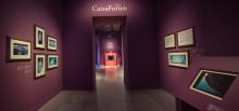 la-exposicion-llega-a-espana-tras-su-paso-por-suecia-nordiska-akvarellmuseet-museo-nordico-de-la-acuarela-de-skarhamn-y-d