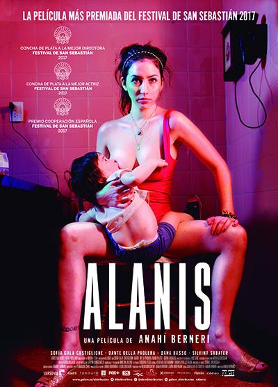 1510148552-ALANIS-cartel-400px