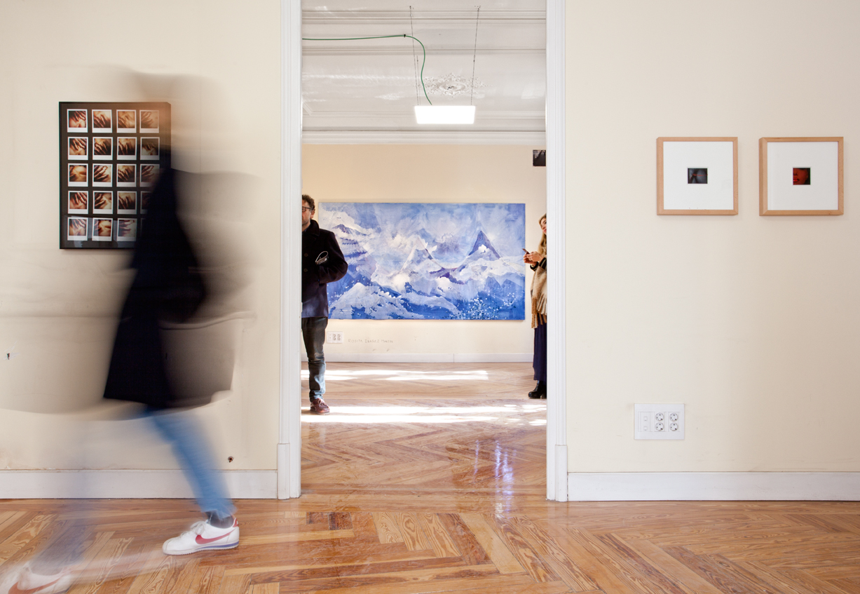 casa-decor-arteabierto-expo-gente-007