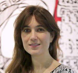 Emma Brasó.