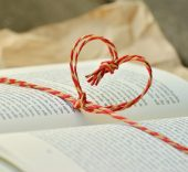 libros regalo.jpg