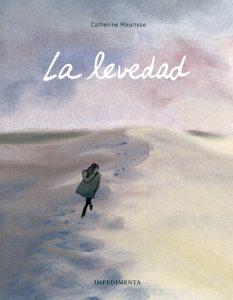 portada_del_libro_la_levedad_2944_640x825