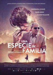 una_especie_de_familia-881872222-large