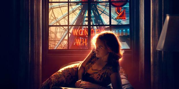 wonder_wheel01