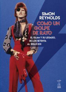 Reynolds4_alta_0