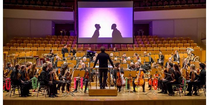orquestarium-inaem